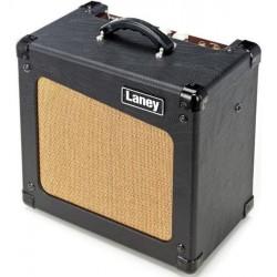LANEY CUB10 單體真空管CUB-10電吉他音箱10W