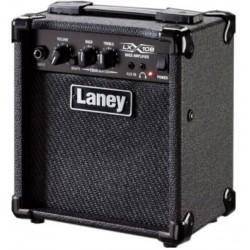 LANEY LX10 電吉他音箱LX-10  英國廠牌 10瓦音箱