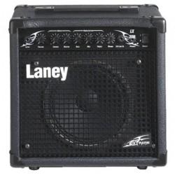 LANEY LX20R 英國品牌20瓦電吉他音箱LX-20R