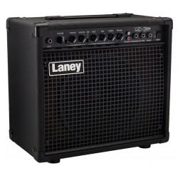 LANEY LX35R 英國廠牌電吉他音箱LX-35R (35瓦)