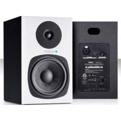 FOSTEX PM0.5D 主動式監聽喇叭