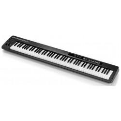 M-Audio KeyStation 88 II 主控鍵盤