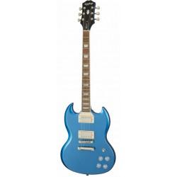 Gibson 副廠 2020 新款 EPIPHONE 電吉他 SG Muse (8色)