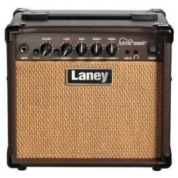 LANEY LA15C 木吉他15W音箱LA-15C