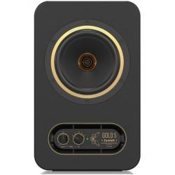 TANNOY GOLD5 錄音室 監聽喇叭 同軸喇叭(1對)
