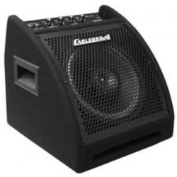 CARLSBRO EDA30 電子鼓音箱EDA-30(英國品牌)