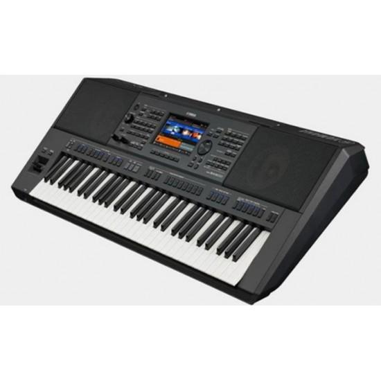YAMAHA PSR-SX900 電子琴 山葉 PSRSX900 高階伴奏琴