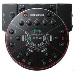 ROLAND HS-5 Session Mixer 樂蘭 HS5 混音器 錄音介面 練團錄音利器