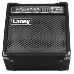 LANEY AH40 多功能AH-40鍵盤樂器 電子鼓 音箱 40瓦