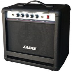 LSARE GX-15L 電吉他用音箱GX15L