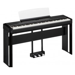 YAMAHA P-515 電鋼琴 山葉 P515 數位鋼琴