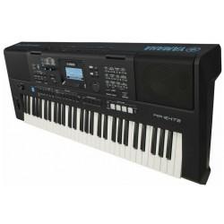 YAMAHA PSR-E463 山葉 PSRE463 電子琴