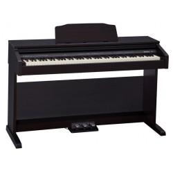ROLAND RP30 數位鋼琴 / 樂蘭 RP-30