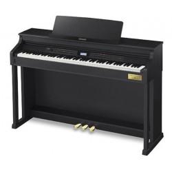 CASIO AP-710 數位鋼琴 卡西歐 AP710 電鋼琴