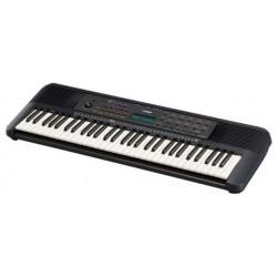 YAMAHA PSR-E273 山葉 PSRE273 標準61鍵電子琴
