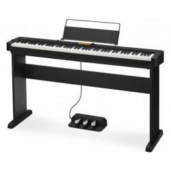 CASIO CDP-S350 數位鋼琴 卡西歐 CDPS350 電鋼琴