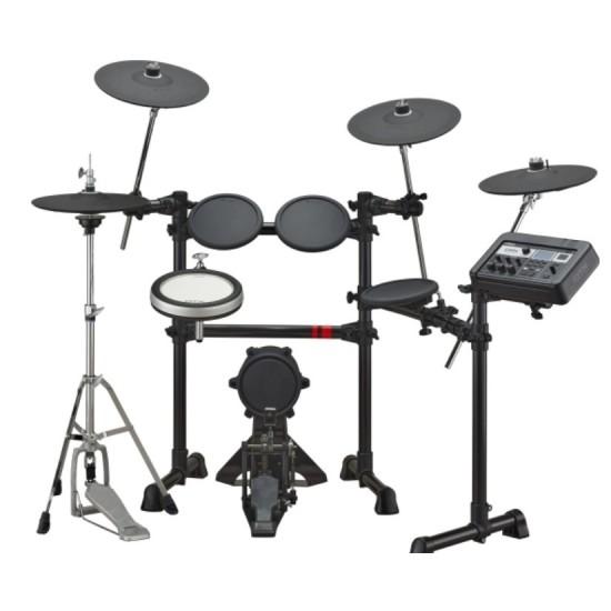 YAMAHA DTX6K2-X 電子鼓 山葉  DTX-6K2X 讓鼓手趨之若鶩的逼真音色