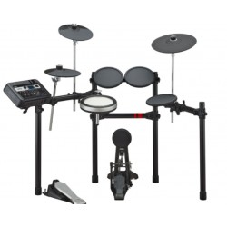 YAMAHA DTX6K-X 電子鼓 山葉  DTX-6KX 套鼓