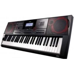 CASIO  CTX5000 卡西歐 CT-X5000 電子琴 61鍵 自動伴奏琴