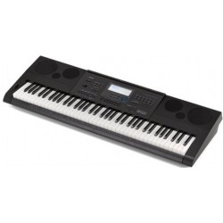CASIO WK-6600 卡西歐 WK6600 電子琴 76個鋼琴樣式琴鍵