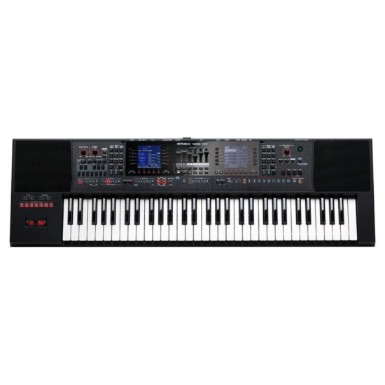 ROLAND E-A7 樂蘭 EA7 61鍵 電子琴