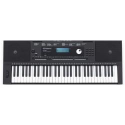 Roland E-X20 樂蘭 EX20 自動伴奏61鍵電子琴