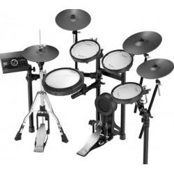 ROLAND TD-17KVX 電子鼓 樂蘭TD-17KVX 網狀鼓面電子套鼓