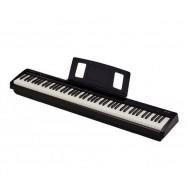 ROLAND FP-10 數位鋼琴  樂蘭FP10電鋼琴