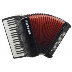 HOHNER A16422 獨奏手風琴 BravoIII80