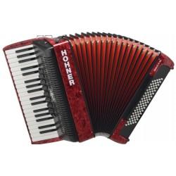 HOHNER A16432 獨奏手風琴 BravoIII80