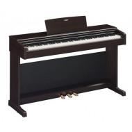 YAMAHA YDP-144 數位鋼琴 山葉 YDP144電鋼琴