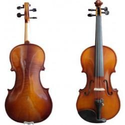Mod.401 超值中提琴初階入門款