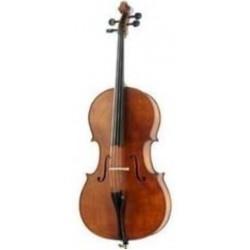 SANDNER CC-4 德國法蘭山德 CC4大提琴