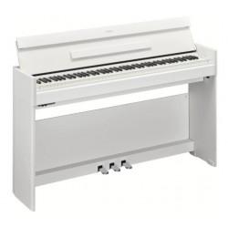 YAMAHA YDP-S54 數位鋼琴  山葉YDP S54電鋼琴