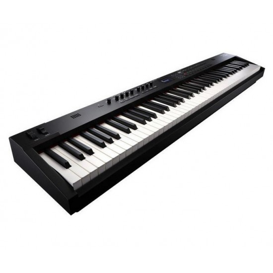 ROLAND RD-88 數位鋼琴專業舞台型 樂蘭RD88電鋼琴