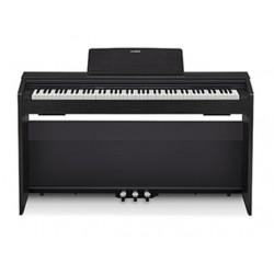 CASIO  PX-870 數位鋼琴 卡西歐PX870電鋼琴