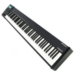 ROLAND A-88MKII MIDI 主控鍵盤 A88MK2