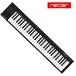 Nektar Impact GX61 61鍵GX-61 MIDI主控鍵盤