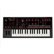 ROLAND JD-Xi /JD Xi 合成器鍵盤