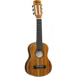 Soldin SK-2820 28吋 相思木 吉他麗麗