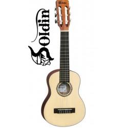 Soldin SK-2800 吉他麗麗