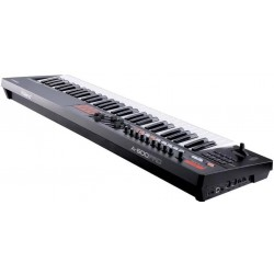 ROLAND A-800PRO MIDI Keyboard Controller 61鍵主控鍵盤