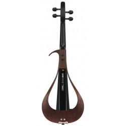 YAMAHA YEV-105 靜音小提琴 YEV105 山葉電子提琴5弦
