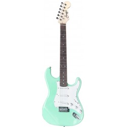 CHECKSAVE HS-001 電吉他