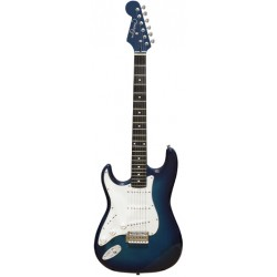 Checksave HS-340 電吉他 FENDER左手專用琴