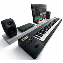 ROLAND A-88MKII 樂蘭A88MKII 88鍵 MIDI控制鍵盤