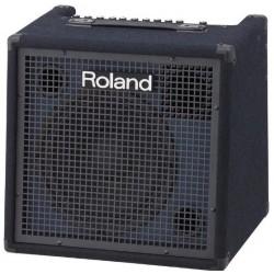 Roland KC-400 鍵盤音箱 電子琴音箱 具有150瓦功率