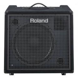 Roland KC-600 電子琴音箱 鍵盤音箱(200瓦)