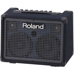 ROLAND KC220 鍵盤音箱  KC-220 電子琴音箱