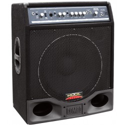 KOOL BS-1550P 200W BASS 電貝斯音箱
